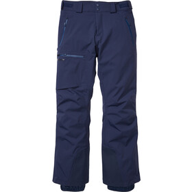 Marmot Refuge Pants Men, arctic navy